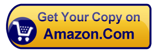 get the radical revenue book on amazonbutton