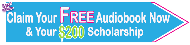 scholarship and free audiobook radical revenue