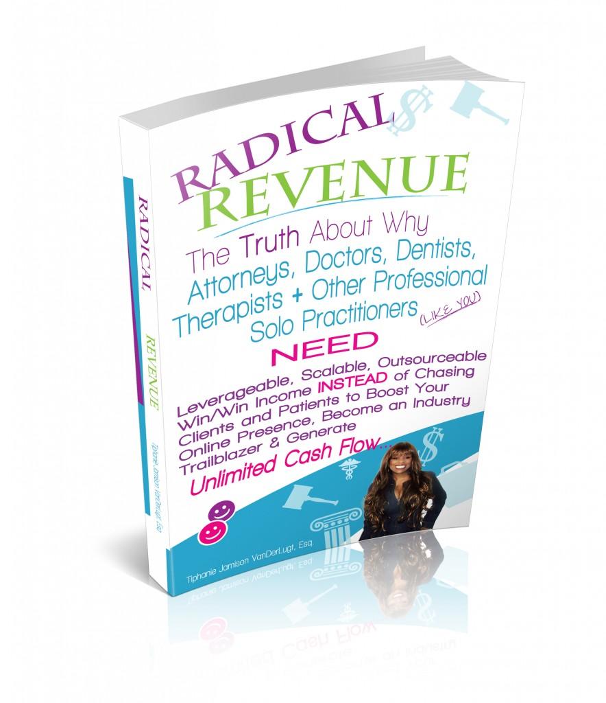 radical revenue book 07062014